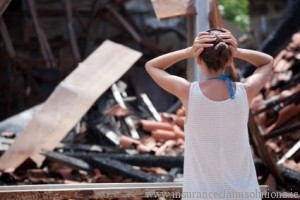 Need Home Insurance Claims Advice - Call Insurance Claim Solutions