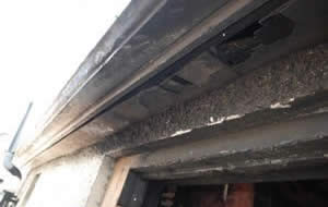 family home fire damage 2