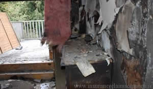 family home fire damage 3