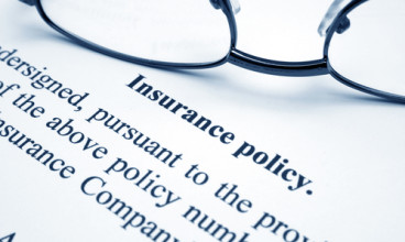 Insurance policy cover review to avoid under insurance