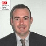 ICS Loss Assessors - Trevor Kelly loss assessor Dublin