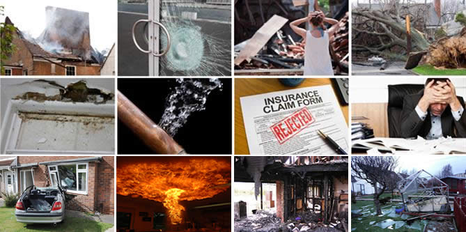 claims images composite